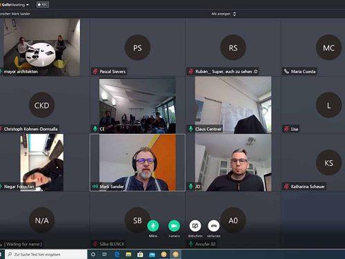 2020 Videokonferenz jour fixe_April_1