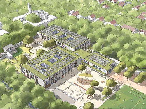 2020 Wettbewerb Campus Sandheide_1
