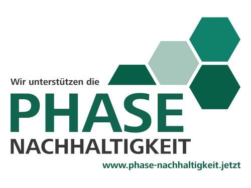 Logo_Phase N_unterstuetzer mit url-DE
